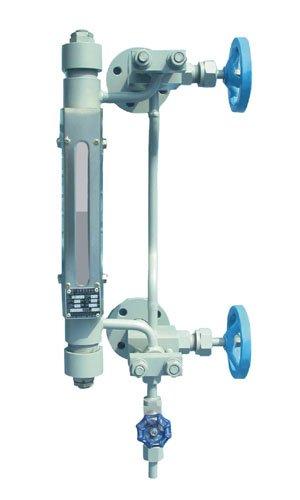 Medidor de nivel de agua calderasformaci n - Medidor de agua ...