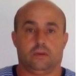 Raimundo Gutierrez